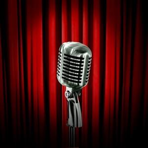 Comedy Kent, London, entertainment, race nights, london, fun casino