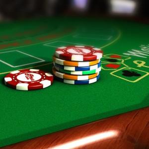 Fun casino Kent, London, entertainment, race nights, london, fun casino