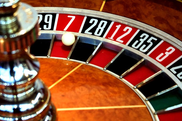 Casino jobs in bangalore