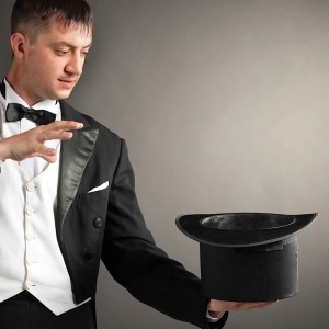 magicians, Kent, London, entertainment, race nights, london, fun casino