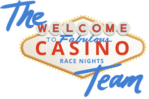 Race nights in Kent, fun casino, for pubs, entertainment, clubs, London, Kent, Essex and surrounding area, carehome entertainment, pub nights, charity events, casino and racenights