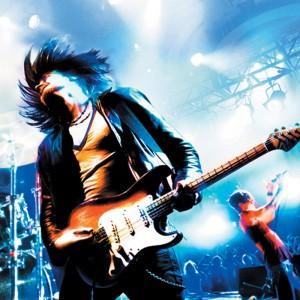 tribute bands Kent, London, entertainment, race nights, london, fun casino